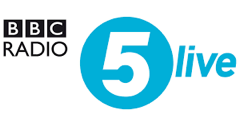 Do you believe a Better Accent = Better Income?  BBC Radio 5, asked me to do a 30 minutes live discussion on how people are changing their accents to improve their career path to make more money.